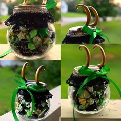The Jar of Loki Laufeyson by iSwallowedAStar.deviantart.com  I do not own this idea by any means, just sharing.
