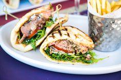 143 Best Fine Dining At Hacienda Del Sol Images Fine
