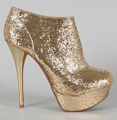 http://www.fashionjunk.nl/fashion/webshoptip-hoge-hakken-van-diewilikhebben.html