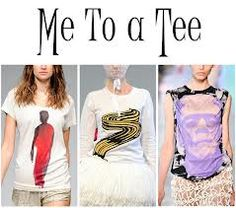 graphic tees - Google Search