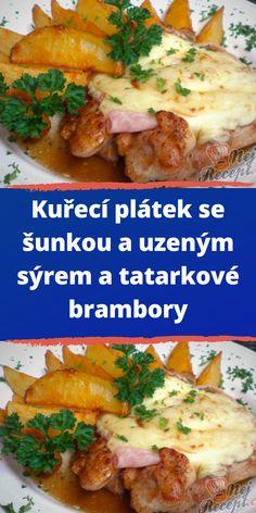 Potato For Skin, Benefits Of Potatoes, Chicken Steak, Chicken Potatoes, Potato Juice, Smoked Cheese, Smoking Meat, Different Recipes, The Dish