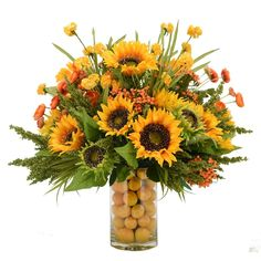 Diy Silk Flower Arrangements, Artificial Flower Arrangements, Artificial Flowers, Fall Arrangements, Ikebana, Cemetery Flowers, Cemetery Vases, Grave Flowers, Fall Flower Pots