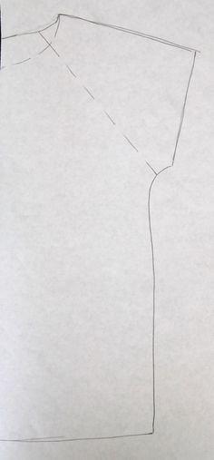raglan-shirt-how-to-draft-pattern-sew-make-2