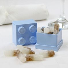Giftware and Unique Lifestyle Pieces from The Last Detail Something Blue Wedding, Something Old, Blue Wedding Favors, Favor Boxes, Perfect Wedding, Wedding Inspiration, Wedding Ideas, Lego, Place Card Holders