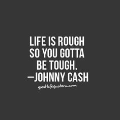 13 recently discovered Johnny Cash studio tracks available now! Good Life Quotes, Wise Quotes, Quotable Quotes, Great Quotes, Words Quotes, Quotes To Live By, Funny Quotes, Inspirational Quotes, Quotes That Rhyme