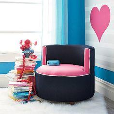Chelsea Corner Chair