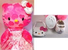 hello-kitty-hearts-upclose #buildabear