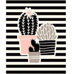 Knor Obraz Kaktusy 40 cm x 50 cm kupuj w OBI Diy Canvas, Canvas Art, Ramadan Decoration, Illustration Blume, Angel Illustration, Brain Illustration, Floral Illustrations, Pattern Wallpaper, Printable Wall Art