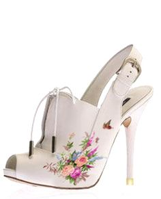 custom shoes designs,designer shoes,shoes print,shoes printing,fashion shoes designs,shoes printer