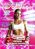 Female MMA Revolution
