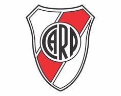89 Mejores Imágenes De River Plate Cumpleaños Futbol