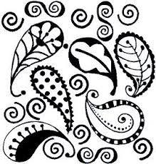 Image Result For Easy Doodle Art Pinterest Doodles And