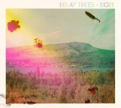 "Delay Trees - neuer Song ""HML"" als Gratis-Download"