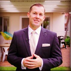 #myauctioneer #realestateauctioneer #Sydney #Australia #auctions #Houses #Selling #Hot #Property #auction