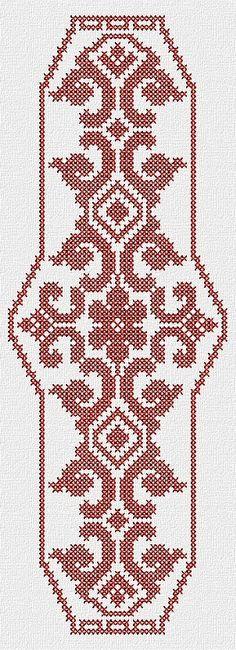 MODELE BRODERIE PENTRU COSTUMUL POPULAR ROMANESC : MODELE NAT IAN 2014 Embroidery