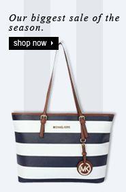 Michael Kors outlet, Michael Kors handbags outlet