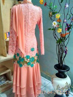 Plus Size Women S Urban Clothing Abaya Fashion, Fashion Dresses, Gaun Dress, Kebaya Modern Dress, Hijab Gown, Salwar Designs, Muslim Dress, Islamic Clothing, Urban Outfits