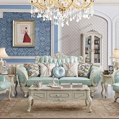 Our have more than 15 years of custom furniture experience, custom products more than thousands of species. Leather Furniture, White Furniture, Custom Furniture, Orange Leather Sofas, Classic Sofa, Classic Style, Living Room Orange, Classic Living Room, Furniture Styles