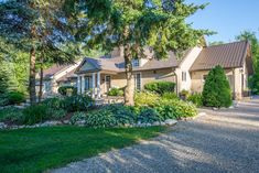 Gorgeous 5 Bedroom Home on Fantastic 130 Acre Property! Mls Listings, Great Team, Above And Beyond, Acre, New Homes, Real Estate, Bedroom, House Styles, Real Estates
