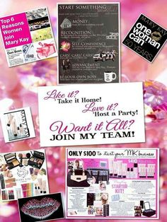 Are You She That One Woman Who Can The Embod Success Royally Earning Extra