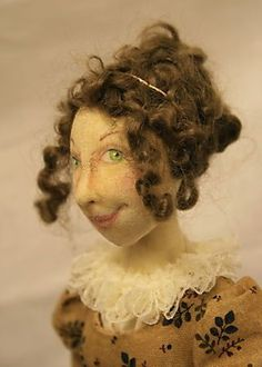 72 best Needle felted faces images on Pinterest | Felted wool ...