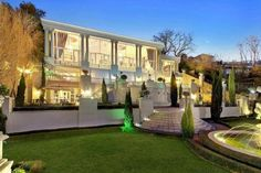 This house is very expensive because its big and good for...