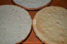 Tort Raffaello cu zmeura - CAIETUL CU RETETE Cake Recipes, Cooking Recipes, Food Cakes, Desserts, Fine Dining, Raffaello, Cakes, Tailgate Desserts, Deserts