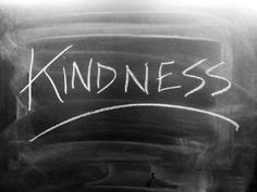 Practicing kindness has proven health and psychological benefits, and teaching kindness contributes to behavior patterns that counteract the impulse toward bullying.