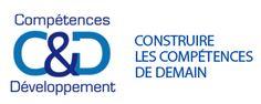 #WIS fait partie du groupe C&D (Compétences et Développement), un groupe de grandes écoles, que nous vous invitons à découvrir dans un nouvel article.