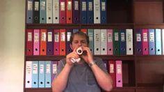 Wilgher Pty Ltd - YouTube Plumbing, Inventions, Youtube, Friends, Videos, Money, Amigos, Silver, Boyfriends