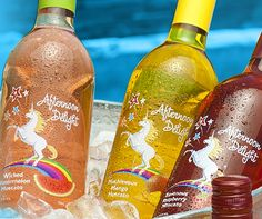 Finally, there's a refreshing Moscato bursting with fresh fruit flavor that's great on its own or as part of your favorite cocktail. Perfect for when you're prepping for a hot date, hanging out with your BFF's, lounging by the pool, or binge-watching your favorite shows. Indulge without a #cheatday. Now anytime's the right time for an ice-cold glass of guilt-free Afternoon Delight.