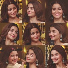 Bollywood Actors, Bollywood Fashion, Bollywood Style, Alia Bhatt Cute, Celebs, Celebrities, Best Actress, Hot Actresses, Cute Girls