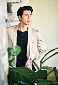 Seni bekliyor olacağım Korean Celebrities, Korean Actors, Celebs, Hyde Jekyll Me, Ha Ji Won, Park Shin Hye, Hyun Bin, Kdrama Actors, Handsome Actors