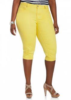 Ashley Graham   Plus Size Fashion   Pinterest   Curves, Beautiful ...