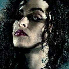 bellatrix neck tattoo - Buscar con Google