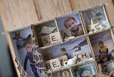 Crafty by AgnieszkaBe: shadow box Shadow Box, Crafty, Frame, Decor, Picture Frame, A Frame, Decorating, Dekoration, Frames