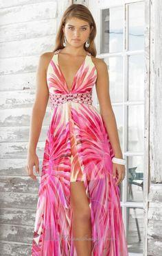 Blush by Alexia #dress #dresses