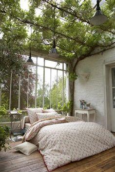 Modern And Minimalist Bedroom Design Ideas In 2020