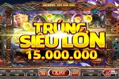 Nên chơi slot game đổi thưởng ở đâu là an toàn? #KDGiaiTri #Casino #SoiKeoNhaCai #TinTucBongDa #HotGirl # TinTucCaCuoc Casino Slot Games, Online Casino, Online Games, Poker, Android, Google Play, Youtube