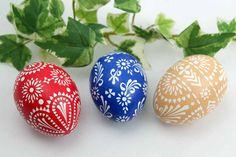 Egg Shell Art, Egg Designs, Egg Art, Egg Shells, Easter Eggs, Diy And Crafts, Awesome, Wood, Baroque