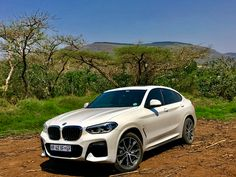 The new BMW - the product of a perfect marriage - Get the latest news from industry, everything from the new car launches, trends, car entertainment and Bmw X4, New Bmw, Perfect Marriage, South Africa, Notebook, Product Launch, Car, Automobile, Cars