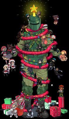 Rainbow Six Siege Anime, Rainbow 6 Seige, Rainbow Six Siege Memes, Tom Clancy's Rainbow Six, Rainbow Meme, Rainbow Art, Character Concept, Character Art, Character Design