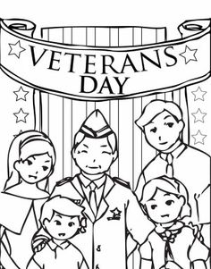 us airbone on duty veterans day coloring page free printable coloring pages for kids color kiddo pinterest coloring colors and free printable