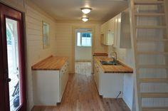 Kanga Cottage Cabin 16x40 MOS20.jpg