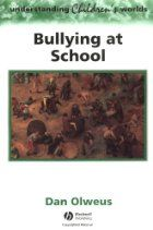 Bullying at School: What We Know and What We…