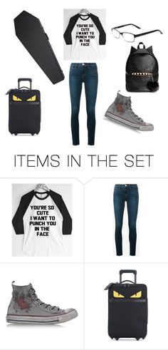 Untitled #48 by cmarshall0424 on Polyvore featuring art