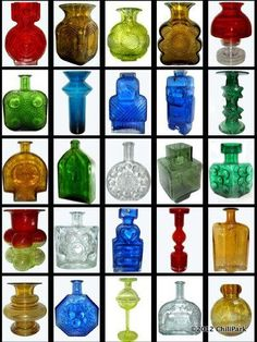 Porcelain Or China Nordic Design, Scandinavian Design, China Tea Sets, Simple Pictures, Glass Molds, Mid Century Modern Design, Carnival Glass, Retro Art, Vases Decor