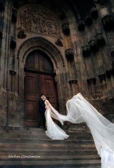 www.serbanconstantin.ro #fotograf #nunta