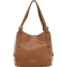 d280c94e9 16 melhores imagens de Bolsas Femininas - Notore Bolsas | Backpack ...