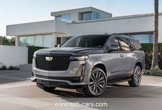Cadillac Cts, Cadillac Escalade, Boy Toys, Toys For Boys, Custom Stuff, Gmc Trucks, Future Car, Dream Garage, Dodge Charger